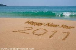 new-year-greetings-21[1]